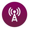 ラジオ日本 ( Radio Japan  FM  / AM  ) - 日本の最高のラジオ局