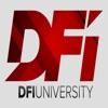 DFI University