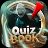 "Quiz Books Movies Puzzle Games ""For Harry Potter"""