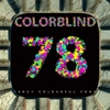 Colorblind-Your Eyedoctor