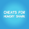 Cheats for Hungry Shark Evolution