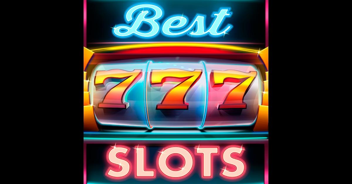 best online casino de deluxe slot
