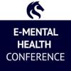e-Health Australia Conference