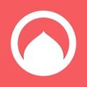 Dus Free Desi Dating App icon