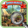 Camping Adventure Fun - Free Hidden Objects game Wiki