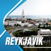 Reykjavik Offline Travel Guide