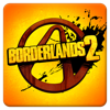 Aspyr Media, Inc. - Borderlands 2  artwork