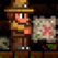 Terraria App Icon Artwork