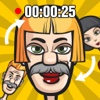BeFace - Live Face Swap & Voice Change, Switch Faces [free]