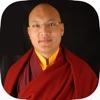 Teachings of 17th Karmapa