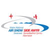 City and County of Swansea - Wales National Airshow 2016 artwork