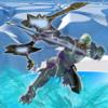 Angel Arrow Shoots - Fighters Archers Clan Wiki