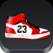 SPG Lite: Sneaker Release Dates icon