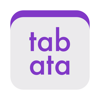 Plain Tabata HD