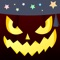 download Halloween Face Makeup 2016