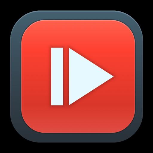 Go for YouTube for Mac