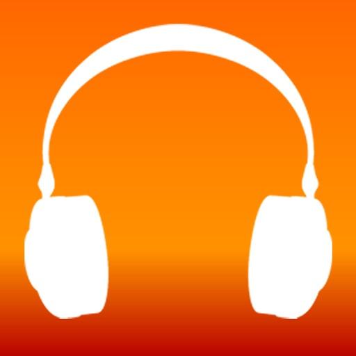 神奇耳机:Awareness! The Headphone App【创意应用】