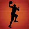 Teaser Trivia Basketball for NBA 2K17 Mobile Game