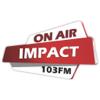Impact 103 FM