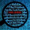How to Avoid Malware:Malware Analysis antivirus malware free