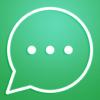 Messenger for WhatsApp. New Version