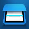 私のスキャナー - PDF 文書スキャン + OCR - Apalon Apps