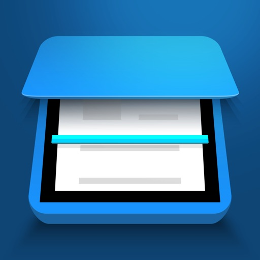 Scanner for Me - PDF Scanner for Documents images