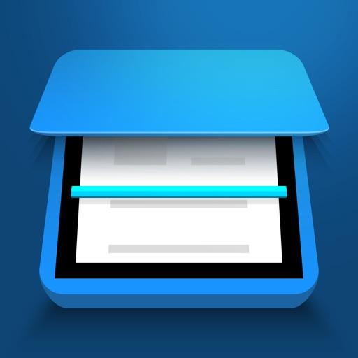 Сканер для меня – PDF Сканер для Документов