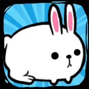Rabbit Evolution Tap Coins of the Crazy Mutant Poop Clicker Game Hack Coins and Diamonds (Android/iOS) proof
