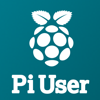 Pi User magazine