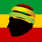 BrainPicker Trivia : Reggae Edition