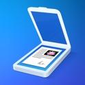 Scanner Pro - сканер документов с распознаванием icon
