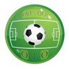 Football Predictions free
