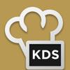 TouchBistro Kitchen Display System