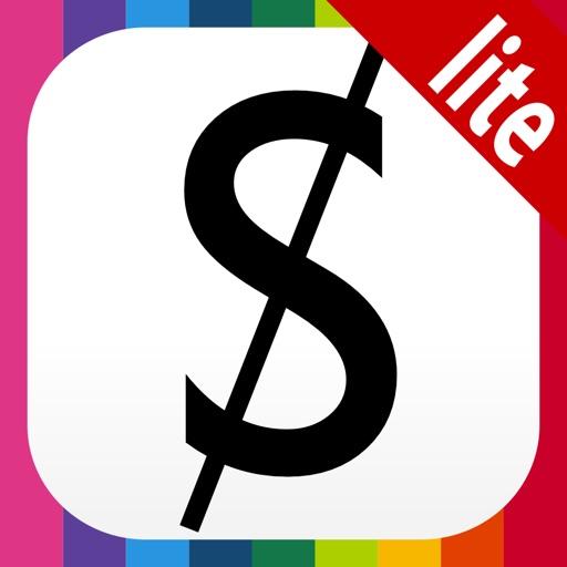 价格效率表: Cosper Lite