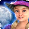 Halloween: Trick or Treat 2 - Hidden Object Adventure