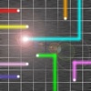 Super Lines game free for iPhone/iPad