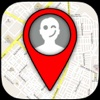 Fake Location - Change My Location with Selfie Photo For Free location