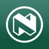 Nedbank App Suite (Africa)
