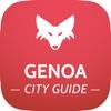 Genova – guida turistica & cartina offline