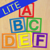 Wood Puzzle First Years HD Lite