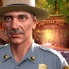 Vacation Adventures : Park Ranger 2 - Hidden Object Adventure Game
