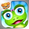 123 Kids Fun MEMO Free Cool Memory Training Games