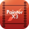 Begin With Painter X3 Edition for Beginners corel home office