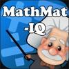 MathMatIQ