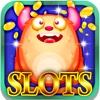 Fantasy Beast Slots: Feel the thrill of daily winning and enjoy the mega monster bonus