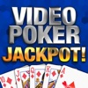 Video Poker Jackpot! — The original and best.