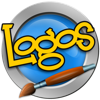 Logo Maker and Graphics - Create your own logos on demand!
