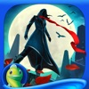 Grim Legends: The Dark City (Full) - Hidden Object