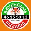Ræveholms Pizza Karlslunde